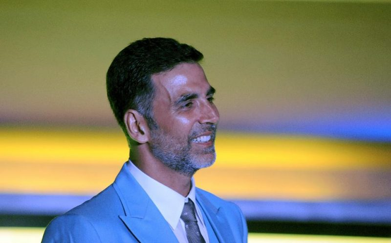 Akshay Kumar, Badminton, Badminton Association of India, Premier Badminton League, Premier Badminton League 2016, Mahela Jayawardene, Marylebone Cricket Club, 2016 Indian Super League Season, Anurag Thakur, BCCI, Champions League Schedule, Champions League T20, Cricket News India, Cricket News Live, Current Sports News, Current Sports News Headlines, England India Match, England India Test Match, England India Test Series, English Premier League Winners, Indian Cricket News, Indian Super League Table, Latest Indian Sports News, Law, Lodha Commission, Paralympics News, Perjury, Sports News Today Headlines, Today's Cricket News, Today's Football News, Today's Sports News, World Chess Championship 2016, news headlines of sports, current sports news, hockey india, news headlines of sports, latest news, live cricket score,news, cricket score, ball by ball, latest news, latest news india,sports news, www.sports, live score, ipl, isl,football, soccernet, score, Top 10 Sports, Top 15 Most Popular Sports Websites, Top 5 Most Popular Sports Websites, Most Popular Sports Websites, goals,MCC, Sangakkara, MCC Honorary Life Membership, Muttiah Muralitharan, Chaminda Vaas