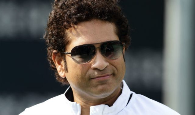 Sachin Tendulkar, Sachin, Tendulkar, Cricket Legend, 2016 Indian Super League Season, Badminton, Champions League Schedule, Champions League T20, Cricket News India, Cricket News Live, Current Sports News, Current Sports News Headlines, England India Match, England India Test Match, England India Test Series, English Premier League Winners, India, Indian Cricket News, Indian Super League Table, Latest Indian Sports News, London Olympics, Paralympics News, PV Sindhu, Rio Olympics, Saina Nehwal, Sports News Today Headlines, Today's Cricket News, Today's Football News, Today's Sports News, World Chess Championship 2016