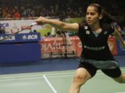 Saina Nehwal, Malaysian Open, BWF Super Series, Akane Yamaguchi, Ajay Jayaram, Indian Cricket News, Cricket News Live, Paralympics News, Today's Sports News, Today's Cricket News, Latest Indian Sports News, Current Sports News Headlines, Sports News Today Headlines, Current Sports News, Cricket News India, live cricket score, cricket schedule, live cricket match, cricket highlights, india cricket, cricket update, latest sports news football, indian football live score, football headlines today, sports news, sports scores, latest sports news, sports news today, sports update, news sports, sports websites, sports news headlines, sports headlines, daily news sports, current sports news, breaking sports news, today's sports news headlines, recent sports news, live sports news, local sports news, best sports website, sports news football, us open tennis, hockey scores, basketball games, rugby scores, boxing news, formula 1,latest sports news football, livescore tennis, hockey news, basketball teams, rugby results, boxing results, formula 1 news, indian football live score, tennis scores, the hockey news, basketball schedule, wales rugby, latest boxing news, formula 1 schedule, indian football latest news, tennis live scores, nhl hockey, basketball news, live rugby scores, boxing news now, formula 1 online, sport update football, tennis results, hockey playoffs, basketball articles, rugby fixtures, boxing match today, formula 1 results, latest indian football news, tennis news, nhl hockey scores, sports news basketball, rugby news, boxing news results, formula 1 racing, football headlines today, live score tennis, hockey teams, basketball news today, latest rugby scores, boxing results today, formula one news, world sports news football, tennis players, hockey standings, basketball updates, rugby matches today, boxing news update, formula one schedule, latest sports news for football, latest tennis scores, hockey schedule, news basketball, rugby highlights, today boxing matches, formula f1, breaking sports news football, tennis scores live, hockey stats, basketball headlines, rugby score update, latest world boxing news, formula 1 teams