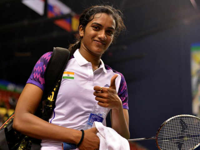 PV Sindhu, Ajay Jayaram, B Sai Praneeth, HS Prannoy, China Open, Marc Zwiebler, He Bingjiao, 2016 Indian Super League Season, Ajay Jayaram, Champions League Schedule, Champions League T20, Chen Long, China Open, China Super Series Premier, Cricket News India, Cricket News Live, Current Sports News, Current Sports News Headlines, England India Match, England India Test Match, England India Test Series, English Premier League Winners, He Bingjiao, Indian Cricket News, Indian Super League Table, Latest Indian Sports News, Paralympics News, PV Sindhu, Sports News Today Headlines, Today's Cricket News, Today's Football News, Today's Sports News, Wei Nan, World Chess Championship 2016