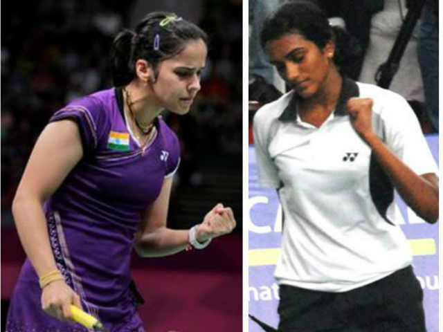 Premier Badminton League, Awadh Warriors, Saina Nehwal, Chennai Smashers, PV Sindhu, Carolina Marin, Ashwini Ponnappa, Mahela Jayawardene, Marylebone Cricket Club, 2016 Indian Super League Season, Anurag Thakur, BCCI, Champions League Schedule, Champions League T20, Cricket News India, Cricket News Live, Current Sports News, Current Sports News Headlines, England India Match, England India Test Match, England India Test Series, English Premier League Winners, Indian Cricket News, Indian Super League Table, Latest Indian Sports News, Law, Lodha Commission, Paralympics News, Perjury, Sports News Today Headlines, Today's Cricket News, Today's Football News, Today's Sports News, World Chess Championship 2016, news headlines of sports, current sports news, hockey india, news headlines of sports, latest news, live cricket score,news, cricket score, ball by ball, latest news, latest news india,sports news, www.sports, live score, ipl, isl,football, soccernet, score, Top 10 Sports, Top 15 Most Popular Sports Websites, Top 5 Most Popular Sports Websites, Most Popular Sports Websites, goals,MCC, Sangakkara, MCC Honorary Life Membership, Muttiah Muralitharan, Chaminda Vaas