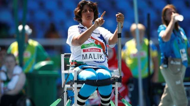 Paralympics News Today's Sports News World Chess Championship 2016 Today's Cricket News Latest Indian Sports News Current Sports News Headlines Sports News Today Headlines Current Sports News