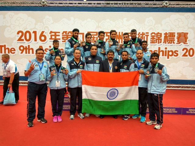 Today's Sports News, Latest Indian Sports News,Sports News Today Headlines,Current Sports News,