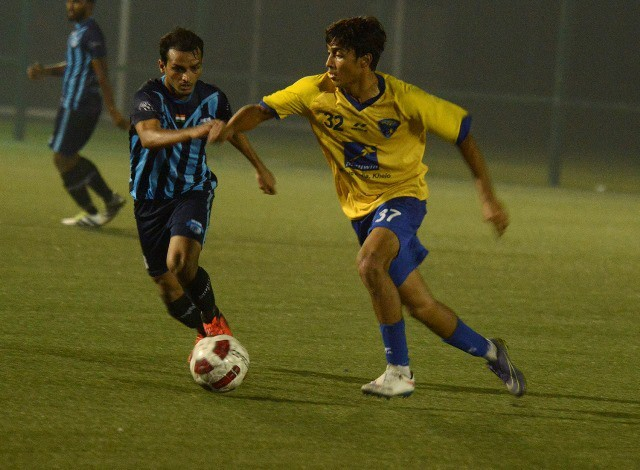 DSK Cup 2016, Mumbai FC,Minerva AFC,Vaibhav Kapre, Hitesh Sharma, Kareem Omalaja, Manandeep Singh, Altamash Sayed, Thounaojam Jackson Singh, DSK Cup 2016, Mumbai FC, Minerva AFC, Fateh Hyderabad AFC, Ozone FC Bengaluru, Salgaocar FC, DSK Shivajians FC 'B', 2016 Indian Super League Season, Champions League Schedule, Champions League T20, Cricket News India, Cricket News Live, Current Sports News, Current Sports News Headlines, Delhi, Eden Gardens, England, England India Match, England India Test Match, England India Test Series, English Premier League Winners, Indian Cricket News, Indian Super League Table, Latest Indian Sports News, Paralympics News, Ranji Trophy, Sports News Today Headlines, Today's Cricket News, Today's Football News, Today's Sports News, World Chess Championship 2016