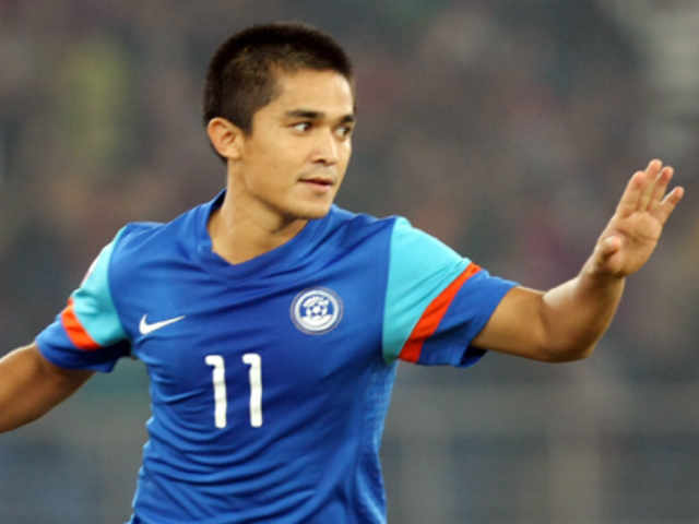 Bengaluru FC, Shillong Lajong FC, Udanta, Sunil Chhetri, Daniel, I League,Sena Ralte, Vishal Kaith, AIFF, Mahela Jayawardene, Marylebone Cricket Club, 2016 Indian Super League Season, Anurag Thakur, BCCI, Champions League Schedule, Champions League T20, Cricket News India, Cricket News Live, Current Sports News, Current Sports News Headlines, England India Match, England India Test Match, England India Test Series, English Premier League Winners, Indian Cricket News, Indian Super League Table, Latest Indian Sports News, Law, Lodha Commission, Paralympics News, Perjury, Sports News Today Headlines, Today's Cricket News, Today's Football News, Today's Sports News, World Chess Championship 2016, news headlines of sports, current sports news, hockey india, news headlines of sports, latest news, live cricket score,news, cricket score, ball by ball, latest news, latest news india,sports news, www.sports, live score, ipl, isl,football, soccernet, score, Top 10 Sports, Top 15 Most Popular Sports Websites, Top 5 Most Popular Sports Websites, Most Popular Sports Websites, goals,MCC, Sangakkara, MCC Honorary Life Membership, Muttiah Muralitharan, Chaminda Vaas,2016 Indian Super League Season, Baichung Bhutia, Champions League Schedule, Champions League T20, Cricket News India, Cricket News Live, Current Sports News, English Premier League Winners, Indian Cricket News, Indian Super League Table, Latest Indian Sports, News Current Sports News Headlines, Paralympics News, Sports News Today Headlines, Sunil Chhetri, Today's Cricket News, Today's Football News, Today's Sports News, World Chess Championship 2016