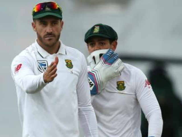 Faf du Plessis, Ball Tampering, 2016 Indian Super League Season, Australia vs South Africa, ball tampering, Champions League Schedule, Champions League T20, Cricket News India, Cricket News Live, Current Sports News, Current Sports News Headlines, England India Match, England India Test Match, England India Test Series, English Premier League Winners, Faf du Plessis, Hashim Amla, Indian Cricket News, Indian Super League Table, Latest Indian Sports News, Paralympics News, Sports News Today Headlines, Today's Cricket News, Today's Football News, Today's Sports News, World Chess Championship 2016