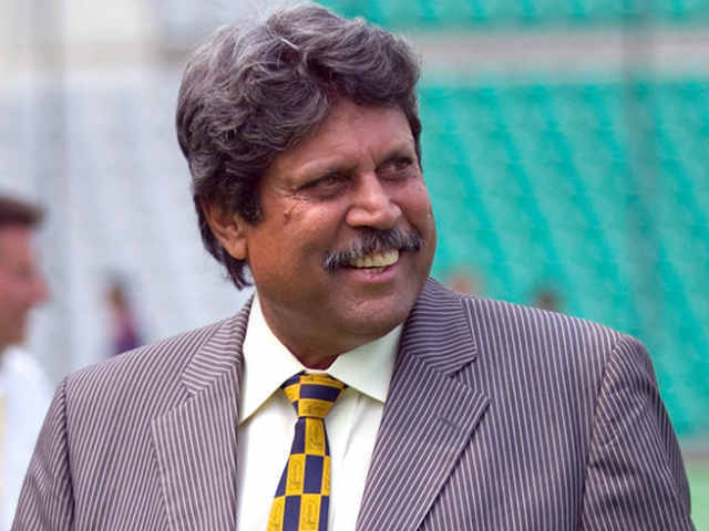 Kapil Dev, 1983 Cricket World Cup, Haryana Hurricane, ICC Indian Cricketer of the Century, Mahela Jayawardene, Marylebone Cricket Club, 2016 Indian Super League Season, Anurag Thakur, BCCI, Champions League Schedule, Champions League T20, Cricket News India, Cricket News Live, Current Sports News, Current Sports News Headlines, England India Match, England India Test Match, England India Test Series, English Premier League Winners, Indian Cricket News, Indian Super League Table, Latest Indian Sports News, Law, Lodha Commission, Paralympics News, Perjury, Sports News Today Headlines, Today's Cricket News, Today's Football News, Today's Sports News, World Chess Championship 2016, news headlines of sports, current sports news, hockey india, news headlines of sports, latest news, live cricket score,news, cricket score, ball by ball, latest news, latest news india,sports news, www.sports, live score, ipl, isl,football, soccernet, score, Top 10 Sports, Top 15 Most Popular Sports Websites, Top 5 Most Popular Sports Websites, Most Popular Sports Websites, goals,MCC, Sangakkara, MCC Honorary Life Membership, Muttiah Muralitharan, Chaminda Vaas,Vivian Richards ,