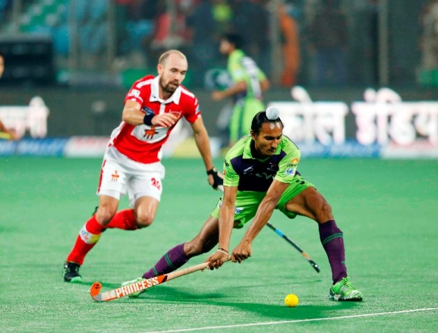 Cedric D'Souza, Baljeet Singh Saini,Harjeet Singh, Delhi Waveriders, Santa Singh, Parvinder Singh, Mandeep Singh, FIH Junior World Cup, FIH, HIL. CIHIL, Hockey India League, Hockey India,FIH, Mahela Jayawardene, Marylebone Cricket Club, 2016 Indian Super League Season, Anurag Thakur, BCCI, Champions League Schedule, Champions League T20, Cricket News India, Cricket News Live, Current Sports News, Current Sports News Headlines, England India Match, England India Test Match, England India Test Series, English Premier League Winners, Indian Cricket News, Indian Super League Table, Latest Indian Sports News, Law, Lodha Commission, Paralympics News, Perjury, Sports News Today Headlines, Today's Cricket News, Today's Football News, Today's Sports News, World Chess Championship 2016, news headlines of sports, current sports news, hockey india, news headlines of sports, latest news, live cricket score,news, cricket score, ball by ball, latest news, latest news india,sports news, www.sports, live score, ipl, isl,football, soccernet, score, Top 10 Sports, Top 15 Most Popular Sports Websites, Top 5 Most Popular Sports Websites, Most Popular Sports Websites, goals,MCC, Sangakkara, MCC Honorary Life Membership, Muttiah Muralitharan, Chaminda Vaas