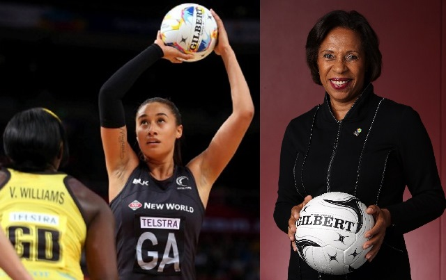 Netball 2020, INF, Gilbert, Gilbert netball, Molly Rhone, INF President, Netball World Youth Cup 2017, Netball World Cup 2019, Fast5 Netball World Series, Mahela Jayawardene, Marylebone Cricket Club, 2016 Indian Super League Season, Anurag Thakur, BCCI, Champions League Schedule, Champions League T20, Cricket News India, Cricket News Live, Current Sports News, Current Sports News Headlines, England India Match, England India Test Match, England India Test Series, English Premier League Winners, Indian Cricket News, Indian Super League Table, Latest Indian Sports News, Law, Lodha Commission, Paralympics News, Perjury, Sports News Today Headlines, Today's Cricket News, Today's Football News, Today's Sports News, World Chess Championship 2016, news headlines of sports, current sports news, hockey india, news headlines of sports, latest news, live cricket score,news, cricket score, ball by ball, latest news, latest news india,sports news, www.sports, live score, ipl, isl,football, soccernet, score, Top 10 Sports, Top 15 Most Popular Sports Websites, Top 5 Most Popular Sports Websites, Most Popular Sports Websites, goals,MCC, Sangakkara, MCC Honorary Life Membership, Muttiah Muralitharan, Chaminda Vaas