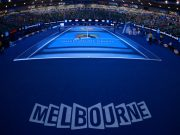 Novak Djokovic, Andy Murray, Mischa Zverev, Roger Federer, Australian Open, Melbourne Park, Rod Laver Arena, Rafael Nadal, Angelique Kerber,Coco Vandeweghe, Serena Williams, Tsonga, Wawrinka, Mona Barther, Barbora Strycova , E Hozumi, M Kato, Sania Mirza, Leander Paes , Martina Hingis , Destanee Aiava , Marc Polmans,Rohan Bopanna,Mahela Jayawardene, Marylebone Cricket Club, 2016 Indian Super League Season, Anurag Thakur, BCCI, Champions League Schedule, Champions League T20, Cricket News India, Cricket News Live, Current Sports News, Current Sports News Headlines, England India Match, England India Test Match, England India Test Series, English Premier League Winners, Indian Cricket News, Indian Super League Table, Latest Indian Sports News, Law, Lodha Commission, Paralympics News, Perjury, Sports News Today Headlines, Today's Cricket News, Today's Football News, Today's Sports News, World Chess Championship 2016, news headlines of sports, current sports news, hockey india, news headlines of sports, latest news, live cricket score,news, cricket score, ball by ball, latest news, latest news india,sports news, www.sports, live score, ipl, isl,football, soccernet, score, Top 10 Sports, Top 15 Most Popular Sports Websites, Top 5 Most Popular Sports Websites, Most Popular Sports Websites, goals,MCC, Sangakkara, MCC Honorary Life Membership, Muttiah Muralitharan, Chaminda Vaas