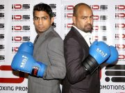 Akhil Kumar, Jitender Kumar, IOS Boxing Promotions, Commonwealth Games 2006, Gold Medalist, Bronze Medalist, Commonwealth Federation Boxing Championship, World Cup 2009, Asian Championship 2007, Latest Pro Boxing News, Current Pro Boxing News, Pro Boxing News Live