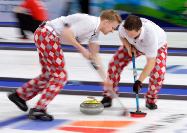Sapporo, Asian Winter Games, Sapporo, Japan, Pacific-Asia Curling Championships, Curling, Zen-Noh World Women's Curling Championship, Latest Curling News, Current Curling News, Curling News Live, International Curling News, Latest Asian Winter Games News, Asian Winter Games Live
