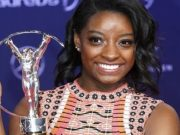 Usain Bolt, Simone Biles, Laureus Sportsman of the year, Roger Federer, Serena Williams, Kelly Slater, Laureus award, Latest Laureus award News, Current Laureus award News,