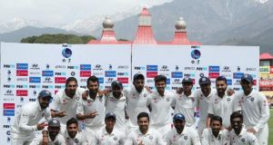 Dharamsala Test, Border-Gavaskar Trophy, Ravindra Jadeja, Ajinkya Rahane, Umesh Yadav, Steve Smith, Kuldeep Yadav, KL Rahul, Nathan Lyon, Latest Cricket News, Current Cricket News, Today's Cricket News Headlines, Cricket News Headlines, Dharamsala Test news, Dharamsala Test headlines
