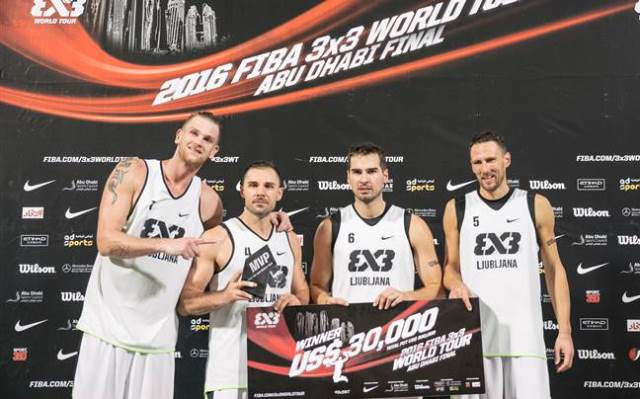 FIBA 3x3 World Tour 2017, FIBA 3x3, Utsunomiya, Prague, Lausanne, Debrecen, Mexico City, Beijing, FIBA, FIBA 3x3 World Tour 2017 Qualifiers, Indian Cricket News, Cricket News Live, Paralympics News, Today's Sports News, Today's Cricket News, Latest Indian Sports News, Current Sports News Headlines, Sports News Today Headlines, Current Sports News, Cricket News India, live cricket score, cricket schedule, live cricket match, cricket highlights, india cricket, cricket update, latest sports news football, indian football live score, football headlines today, sports news, sports scores, latest sports news, sports news today, sports update, news sports, sports websites, sports news headlines, sports headlines, daily news sports, current sports news, breaking sports news, today's sports news headlines, recent sports news, live sports news, local sports news, best sports website, sports news football, us open tennis, hockey scores, basketball games, rugby scores, boxing news, formula 1,latest sports news football, livescore tennis, hockey news, basketball teams, rugby results, boxing results, formula 1 news, indian football live score, tennis scores, the hockey news, basketball schedule, wales rugby, latest boxing news, formula 1 schedule, indian football latest news, tennis live scores, nhl hockey, basketball news, live rugby scores, boxing news now, formula 1 online, sport update football, tennis results, hockey playoffs, basketball articles, rugby fixtures, boxing match today, formula 1 results, latest indian football news, tennis news, nhl hockey scores, sports news basketball, rugby news, boxing news results, formula 1 racing, football headlines today, live score tennis, hockey teams, basketball news today, latest rugby scores, boxing results today, formula one news, world sports news football, tennis players, hockey standings, basketball updates, rugby matches today, boxing news update, formula one schedule, latest sports news for football, latest tennis scores, hockey schedule, news basketball, rugby highlights, today boxing matches, formula f1, breaking sports news football, tennis scores live, hockey stats, basketball headlines, rugby score update, latest world boxing news, formula 1 teams