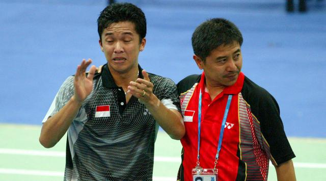 Mulyo Handoyo, Indian Open, Pullela Gopichand, Indian Badminton, BAI, Men's Singles, Women's Singles, Indian Cricket News, Cricket News Live, Paralympics News, Today's Sports News, Today's Cricket News, Latest Indian Sports News, Current Sports News Headlines, Sports News Today Headlines, Current Sports News, Cricket News India, live cricket score, cricket schedule, live cricket match, cricket highlights, india cricket, cricket update, latest sports news football, indian football live score, football headlines today, sports news, sports scores, latest sports news, sports news today, sports update, news sports, sports websites, sports news headlines, sports headlines, daily news sports, current sports news, breaking sports news, today's sports news headlines, recent sports news, live sports news, local sports news, best sports website, sports news football, us open tennis, hockey scores, basketball games, rugby scores, boxing news, formula 1,latest sports news football, livescore tennis, hockey news, basketball teams, rugby results, boxing results, formula 1 news, indian football live score, tennis scores, the hockey news, basketball schedule, wales rugby, latest boxing news, formula 1 schedule, indian football latest news, tennis live scores, nhl hockey, basketball news, live rugby scores, boxing news now, formula 1 online, sport update football, tennis results, hockey playoffs, basketball articles, rugby fixtures, boxing match today, formula 1 results, latest indian football news, tennis news, nhl hockey scores, sports news basketball, rugby news, boxing news results, formula 1 racing, football headlines today, live score tennis, hockey teams, basketball news today, latest rugby scores, boxing results today, formula one news, world sports news football, tennis players, hockey standings, basketball updates, rugby matches today, boxing news update, formula one schedule, latest sports news for football, latest tennis scores, hockey schedule, news basketball, rugby highlights, today boxing matches, formula f1, breaking sports news football, tennis scores live, hockey stats, basketball headlines, rugby score update, latest world boxing news, formula 1 teams
