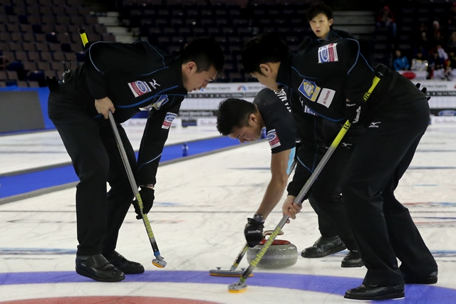 World Men's Curling Championship 2017, Men's Curling, Edmonton, Yusuke Morozumi, Brad Gushue,World Men's Curling Championship 2017, Men's Curling, Edmonton, Brad Gushue, John Shuster, Yusuke Morozumi, Alexander Baumann, Indian Cricket News, Cricket News Live, Paralympics News, Today's Sports News, Today's Cricket News, Latest Indian Sports News, Current Sports News Headlines, Sports News Today Headlines, Current Sports News, Cricket News India, live cricket score, cricket schedule, live cricket match, cricket highlights, india cricket, cricket update, latest sports news football, indian football live score, football headlines today, sports news, sports scores, latest sports news, sports news today, sports update, news sports, sports websites, sports news headlines, sports headlines, daily news sports, current sports news, breaking sports news, today's sports news headlines, recent sports news, live sports news, local sports news, best sports website, sports news football, us open tennis, hockey scores, basketball games, rugby scores, boxing news, formula 1,latest sports news football, livescore tennis, hockey news, basketball teams, rugby results, boxing results, formula 1 news, indian football live score, tennis scores, the hockey news, basketball schedule, wales rugby, latest boxing news, formula 1 schedule, indian football latest news, tennis live scores, nhl hockey, basketball news, live rugby scores, boxing news now, formula 1 online, sport update football, tennis results, hockey playoffs, basketball articles, rugby fixtures, boxing match today, formula 1 results, latest indian football news, tennis news, nhl hockey scores, sports news basketball, rugby news, boxing news results, formula 1 racing, football headlines today, live score tennis, hockey teams, basketball news today, latest rugby scores, boxing results today, formula one news, world sports news football, tennis players, hockey standings, basketball updates, rugby matches today, boxing news update, formula one schedule, latest sports news for football, latest tennis scores, hockey schedule, news basketball, rugby highlights, today boxing matches, formula f1, breaking sports news football, tennis scores live, hockey stats, basketball headlines, rugby score update, latest world boxing news, formula 1 teams