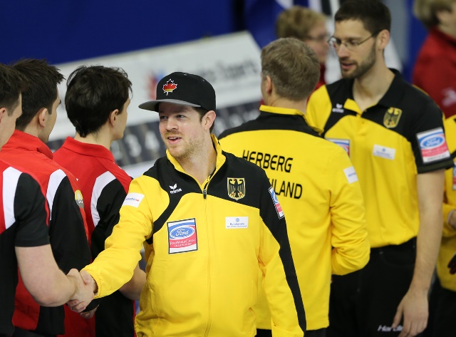 World Men's Curling Championship 2017, Men's Curling, Edmonton, John Shuster, Rui Liu, Peter De Cruz,Oskar Eriksson, World Men's Curling Championship 2017, Men's Curling, Edmonton, Yusuke Morozumi, Brad Gushue,World Men's Curling Championship 2017, Men's Curling, Edmonton, Brad Gushue, John Shuster, Yusuke Morozumi, Alexander Baumann, Indian Cricket News, Cricket News Live, Paralympics News, Today's Sports News, Today's Cricket News, Latest Indian Sports News, Current Sports News Headlines, Sports News Today Headlines, Current Sports News, Cricket News India, live cricket score, cricket schedule, live cricket match, cricket highlights, india cricket, cricket update, latest sports news football, indian football live score, football headlines today, sports news, sports scores, latest sports news, sports news today, sports update, news sports, sports websites, sports news headlines, sports headlines, daily news sports, current sports news, breaking sports news, today's sports news headlines, recent sports news, live sports news, local sports news, best sports website, sports news football, us open tennis, hockey scores, basketball games, rugby scores, boxing news, formula 1,latest sports news football, livescore tennis, hockey news, basketball teams, rugby results, boxing results, formula 1 news, indian football live score, tennis scores, the hockey news, basketball schedule, wales rugby, latest boxing news, formula 1 schedule, indian football latest news, tennis live scores, nhl hockey, basketball news, live rugby scores, boxing news now, formula 1 online, sport update football, tennis results, hockey playoffs, basketball articles, rugby fixtures, boxing match today, formula 1 results, latest indian football news, tennis news, nhl hockey scores, sports news basketball, rugby news, boxing news results, formula 1 racing, football headlines today, live score tennis, hockey teams, basketball news today, latest rugby scores, boxing results today, formula one news, world sports news football, tennis players, hockey standings, basketball updates, rugby matches today, boxing news update, formula one schedule, latest sports news for football, latest tennis scores, hockey schedule, news basketball, rugby highlights, today boxing matches, formula f1, breaking sports news football, tennis scores live, hockey stats, basketball headlines, rugby score update, latest world boxing news, formula 1 teams