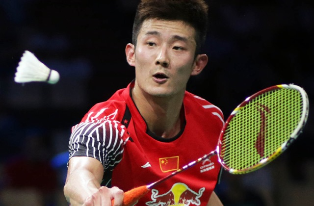 BWF World Championships 2017, Chen Long, BWF World Championships, BWF, Indian Cricket News, Cricket News Live, Paralympics News, Today's Sports News, Today's Cricket News, Latest Indian Sports News, Current Sports News Headlines, Sports News Today Headlines, Current Sports News, Cricket News India, live cricket score, cricket schedule, live cricket match, cricket highlights, india cricket, cricket update, latest sports news football, indian football live score, football headlines today, sports news, sports scores, latest sports news, sports news today, sports update, news sports, sports websites, sports news headlines, sports headlines, daily news sports, current sports news, breaking sports news, today's sports news headlines, recent sports news, live sports news, local sports news, best sports website, sports news football, us open tennis, hockey scores, basketball games, rugby scores, boxing news, formula 1,latest sports news football, livescore tennis, hockey news, basketball teams, rugby results, boxing results, formula 1 news, indian football live score, tennis scores, the hockey news, basketball schedule, wales rugby, latest boxing news, formula 1 schedule, indian football latest news, tennis live scores, nhl hockey, basketball news, live rugby scores, boxing news now, formula 1 online, sport update football, tennis results, hockey playoffs, basketball articles, rugby fixtures, boxing match today, formula 1 results, latest indian football news, tennis news, nhl hockey scores, sports news basketball, rugby news, boxing news results, formula 1 racing, football headlines today, live score tennis, hockey teams, basketball news today, latest rugby scores, boxing results today, formula one news, world sports news football, tennis players, hockey standings, basketball updates, rugby matches today, boxing news update, formula one schedule, latest sports news for football, latest tennis scores, hockey schedule, news basketball, rugby highlights, today boxing matches, formula f1, breaking sports news football, tennis scores live, hockey stats, basketball headlines, rugby score update, latest world boxing news, formula 1 teams, Latest Badminton news, latest BWF news, current badminton news, current BWF news, Today's badminton news, today's BWF news