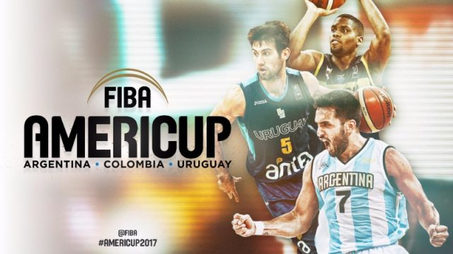 FIBA AmeriCup 2017, Argentina, Colombia, Uruguay, FUBB, FECOLCESTO, CABB, FIBA Americas, Colmbian Basketball Federation, Colmbian Basketball Federation,Argentine Confederation of Basketball, FIBA Americas, Indian Cricket News, Cricket News Live, Paralympics News, Today's Sports News, Today's Cricket News, Latest Indian Sports News, Current Sports News Headlines, Sports News Today Headlines, Current Sports News, Cricket News India, live cricket score, cricket schedule, live cricket match, cricket highlights, india cricket, cricket update, latest sports news football, indian football live score, football headlines today, sports news, sports scores, latest sports news, sports news today, sports update, news sports, sports websites, sports news headlines, sports headlines, daily news sports, current sports news, breaking sports news, today's sports news headlines, recent sports news, live sports news, local sports news, best sports website, sports news football, us open tennis, hockey scores, basketball games, rugby scores, boxing news, formula 1,latest sports news football, livescore tennis, hockey news, basketball teams, rugby results, boxing results, formula 1 news, indian football live score, tennis scores, the hockey news, basketball schedule, wales rugby, latest boxing news, formula 1 schedule, indian football latest news, tennis live scores, nhl hockey, basketball news, live rugby scores, boxing news now, formula 1 online, sport update football, tennis results, hockey playoffs, basketball articles, rugby fixtures, boxing match today, formula 1 results, latest indian football news, tennis news, nhl hockey scores, sports news basketball, rugby news, boxing news results, formula 1 racing, football headlines today, live score tennis, hockey teams, basketball news today, latest rugby scores, boxing results today, formula one news, world sports news football, tennis players, hockey standings, basketball updates, rugby matches today, boxing news update, formula one schedule, latest sports news for football, latest tennis scores, hockey schedule, news basketball, rugby highlights, today boxing matches, formula f1, breaking sports news football, tennis scores live, hockey stats, basketball headlines, rugby score update, latest world boxing news, formula 1 teams