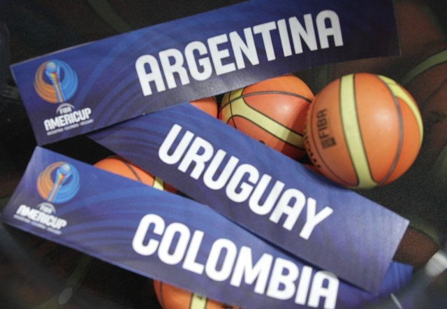FIBA AmeriCup 2017, official logo, FIBA, AmeriCup, AmeriCup Event Calendar,FIBA AmeriCup 2017, Argentina, Colombia, Uruguay, FUBB, FECOLCESTO, CABB, FIBA Americas, Colmbian Basketball Federation, Colmbian Basketball Federation,Argentine Confederation of Basketball, FIBA Americas, Indian Cricket News, Cricket News Live, Paralympics News, Today's Sports News, Today's Cricket News, Latest Indian Sports News, Current Sports News Headlines, Sports News Today Headlines, Current Sports News, Cricket News India, live cricket score, cricket schedule, live cricket match, cricket highlights, india cricket, cricket update, latest sports news football, indian football live score, football headlines today, sports news, sports scores, latest sports news, sports news today, sports update, news sports, sports websites, sports news headlines, sports headlines, daily news sports, current sports news, breaking sports news, today's sports news headlines, recent sports news, live sports news, local sports news, best sports website, sports news football, us open tennis, hockey scores, basketball games, rugby scores, boxing news, formula 1,latest sports news football, livescore tennis, hockey news, basketball teams, rugby results, boxing results, formula 1 news, indian football live score, tennis scores, the hockey news, basketball schedule, wales rugby, latest boxing news, formula 1 schedule, indian football latest news, tennis live scores, nhl hockey, basketball news, live rugby scores, boxing news now, formula 1 online, sport update football, tennis results, hockey playoffs, basketball articles, rugby fixtures, boxing match today, formula 1 results, latest indian football news, tennis news, nhl hockey scores, sports news basketball, rugby news, boxing news results, formula 1 racing, football headlines today, live score tennis, hockey teams, basketball news today, latest rugby scores, boxing results today, formula one news, world sports news football, tennis players, hockey standings, basketball updates, rugby matches today, boxing news update, formula one schedule, latest sports news for football, latest tennis scores, hockey schedule, news basketball, rugby highlights, today boxing matches, formula f1, breaking sports news football, tennis scores live, hockey stats, basketball headlines, rugby score update, latest world boxing news, formula 1 teamsFIBA AmeriCup 2017: official logo, FIBA, AmeriCup, AmeriCup Event Calendar,FIBA AmeriCup 2017, Argentina, Colombia, Uruguay, FUBB, FECOLCESTO, CABB, FIBA Americas, Colmbian Basketball Federation, Colmbian Basketball Federation,Argentine Confederation of Basketball, FIBA Americas, Indian Cricket News, Cricket News Live, Paralympics News, Today's Sports News, Today's Cricket News, Latest Indian Sports News, Current Sports News Headlines, Sports News Today Headlines, Current Sports News, Cricket News India, live cricket score, cricket schedule, live cricket match, cricket highlights, india cricket, cricket update, latest sports news football, indian football live score, football headlines today, sports news, sports scores, latest sports news, sports news today, sports update, news sports, sports websites, sports news headlines, sports headlines, daily news sports, current sports news, breaking sports news, today's sports news headlines, recent sports news, live sports news, local sports news, best sports website, sports news football, us open tennis, hockey scores, basketball games, rugby scores, boxing news, formula 1,latest sports news football, livescore tennis, hockey news, basketball teams, rugby results, boxing results, formula 1 news, indian football live score, tennis scores, the hockey news, basketball schedule, wales rugby, latest boxing news, formula 1 schedule, indian football latest news, tennis live scores, nhl hockey, basketball news, live rugby scores, boxing news now, formula 1 online, sport update football, tennis results, hockey playoffs, basketball articles, rugby fixtures, boxing match today, formula 1 results, latest indian football news, tennis news, nhl hockey scores, sports news basketball, rugby news, boxing news results, formula 1 racing, football headlines today, live score tennis, hockey teams, basketball news today, latest rugby scores, boxing results today, formula one news, world sports news football, tennis players, hockey standings, basketball updates, rugby matches today, boxing news update, formula one schedule, latest sports news for football, latest tennis scores, hockey schedule, news basketball, rugby highlights, today boxing matches, formula f1, breaking sports news football, tennis scores live, hockey stats, basketball headlines, rugby score update, latest world boxing news, formula 1 teams