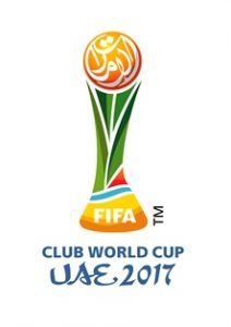 UAE 2017, FIFA Club World Cup, FIFA World Cup 2017, Club World Cup, Indian Cricket News, Cricket News Live, Paralympics News, Today's Sports News, Today's Cricket News, Latest Indian Sports News, Current Sports News Headlines, Sports News Today Headlines, Current Sports News, Cricket News India, live cricket score, cricket schedule, live cricket match, cricket highlights, india cricket, cricket update, latest sports news football, indian football live score, football headlines today, sports news, sports scores, latest sports news, sports news today, sports update, news sports, sports websites, sports news headlines, sports headlines, daily news sports, current sports news, breaking sports news, today's sports news headlines, recent sports news, live sports news, local sports news, best sports website, sports news football, us open tennis, hockey scores, basketball games, rugby scores, boxing news, formula 1,latest sports news football, livescore tennis, hockey news, basketball teams, rugby results, boxing results, formula 1 news, indian football live score, tennis scores, the hockey news, basketball schedule, wales rugby, latest boxing news, formula 1 schedule, indian football latest news, tennis live scores, nhl hockey, basketball news, live rugby scores, boxing news now, formula 1 online, sport update football, tennis results, hockey playoffs, basketball articles, rugby fixtures, boxing match today, formula 1 results, latest indian football news, tennis news, nhl hockey scores, sports news basketball, rugby news, boxing news results, formula 1 racing, football headlines today, live score tennis, hockey teams, basketball news today, latest rugby scores, boxing results today, formula one news, world sports news football, tennis players, hockey standings, basketball updates, rugby matches today, boxing news update, formula one schedule, latest sports news for football, latest tennis scores, hockey schedule, news basketball, rugby highlights, today boxing matches, formula f1, breaking sports news football, tennis scores live, hockey stats, basketball headlines, rugby score update, latest world boxing news, formula 1 teams