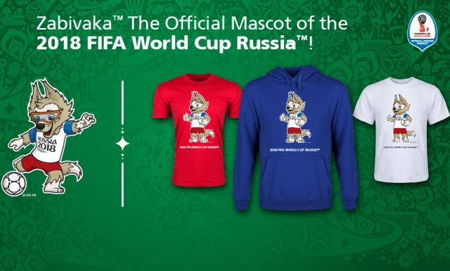 2018 FIFA World Cup Russia™, Hisense, FIFA World Cup Sponsor, FIFA Confederations Cup 2017, Indian Cricket News, Cricket News Live, Paralympics News, Today's Sports News, Today's Cricket News, Latest Indian Sports News, Current Sports News Headlines, Sports News Today Headlines, Current Sports News, Cricket News India, live cricket score, cricket schedule, live cricket match, cricket highlights, india cricket, cricket update, latest sports news football, indian football live score, football headlines today, sports news, sports scores, latest sports news, sports news today, sports update, news sports, sports websites, sports news headlines, sports headlines, daily news sports, current sports news, breaking sports news, today's sports news headlines, recent sports news, live sports news, local sports news, best sports website, sports news football, us open tennis, hockey scores, basketball games, rugby scores, boxing news, formula 1,latest sports news football, livescore tennis, hockey news, basketball teams, rugby results, boxing results, formula 1 news, indian football live score, tennis scores, the hockey news, basketball schedule, wales rugby, latest boxing news, formula 1 schedule, indian football latest news, tennis live scores, nhl hockey, basketball news, live rugby scores, boxing news now, formula 1 online, sport update football, tennis results, hockey playoffs, basketball articles, rugby fixtures, boxing match today, formula 1 results, latest indian football news, tennis news, nhl hockey scores, sports news basketball, rugby news, boxing news results, formula 1 racing, football headlines today, live score tennis, hockey teams, basketball news today, latest rugby scores, boxing results today, formula one news, world sports news football, tennis players, hockey standings, basketball updates, rugby matches today, boxing news update, formula one schedule, latest sports news for football, latest tennis scores, hockey schedule, news basketball, rugby highlights, t