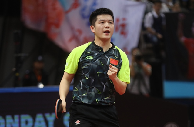 ITTF, Asian Championships, Fan Zhendong, Men's Singles, Seamaster 2017, Jeong Sangeun, Latest ITTF News, Current ITTF News., today's ITTF news, ITTF news headlines, ITTF news today, Latest Table Tennis News, Current Table Tennis News, today's Table Tennis news, Table Tennis news headlines, Table Tennis news today, Indian Cricket News, Cricket News Live, Paralympics News, Today's Sports News, Today's Cricket News, Latest Indian Sports News, Current Sports News Headlines, Sports News Today Headlines, Current Sports News, Cricket News India, live cricket score, cricket schedule, live cricket match, cricket highlights, india cricket, cricket update, latest sports news football, indian football live score, football headlines today, sports news, sports scores, latest sports news, sports news today, sports update, news sports, sports websites, sports news headlines, sports headlines, daily news sports, current sports news, breaking sports news, today's sports news headlines, recent sports news, live sports news, local sports news, best sports website, sports news football, us open tennis, hockey scores, basketball games, rugby scores, boxing news, formula 1,latest sports news football, livescore tennis, hockey news, basketball teams, rugby results, boxing results, formula 1 news, indian football live score, tennis scores, the hockey news, basketball schedule, wales rugby, latest boxing news, formula 1 schedule, indian football latest news, tennis live scores, nhl hockey, basketball news, live rugby scores, boxing news now, formula 1 online, sport update football, tennis results, hockey playoffs, basketball articles, rugby fixtures, boxing match today, formula 1 results, latest indian football news, tennis news, nhl hockey scores, sports news basketball, rugby news, boxing news results, formula 1 racing, football headlines today, live score tennis, hockey teams, basketball news today, latest rugby scores, boxing results today, formula one news, world sports news football, tennis players, hockey standings, basketball updates, rugby matches today, boxing news update, formula one schedule, latest sports news for football, latest tennis scores, hockey schedule, news basketball, rugby highlights, today boxing matches, formula f1, breaking sports news football, tennis scores live, hockey stats, basketball headlines, rugby score update, latest world boxing news, formula 1 teams