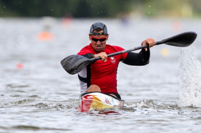 2017 ICF Canoe Sprint World Cup 1, ICF Canoe Sprint World Cup, ICF, Montemor-o-Velho, Portugal, Indian Cricket News, Cricket News Live, Paralympics News, Today's Sports News, Today's Cricket News, Latest Indian Sports News, Current Sports News Headlines, Sports News Today Headlines, Current Sports News, Cricket News India, live cricket score, cricket schedule, live cricket match, cricket highlights, india cricket, cricket update, latest sports news football, indian football live score, football headlines today, sports news, sports scores, latest sports news, sports news today, sports update, news sports, sports websites, sports news headlines, sports headlines, daily news sports, current sports news, breaking sports news, today's sports news headlines, recent sports news, live sports news, local sports news, best sports website, sports news football, us open tennis, hockey scores, basketball games, rugby scores, boxing news, formula 1,latest sports news football, livescore tennis, hockey news, basketball teams, rugby results, boxing results, formula 1 news, indian football live score, tennis scores, the hockey news, basketball schedule, wales rugby, latest boxing news, formula 1 schedule, indian football latest news, tennis live scores, nhl hockey, basketball news, live rugby scores, boxing news now, formula 1 online, sport update football, tennis results, hockey playoffs, basketball articles, rugby fixtures, boxing match today, formula 1 results, latest indian football news, tennis news, nhl hockey scores, sports news basketball, rugby news, boxing news results, formula 1 racing, football headlines today, live score tennis, hockey teams, basketball news today, latest rugby scores, boxing results today, formula one news, world sports news football, tennis players, hockey standings, basketball updates, rugby matches today, boxing news update, formula one schedule, latest sports news for football, latest tennis scores, hockey schedule, news basketball, rugby highlights, today boxing matches, formula f1, breaking sports news football, tennis scores live, hockey stats, basketball headlines, rugby score update, latest world boxing news, formula 1 teams