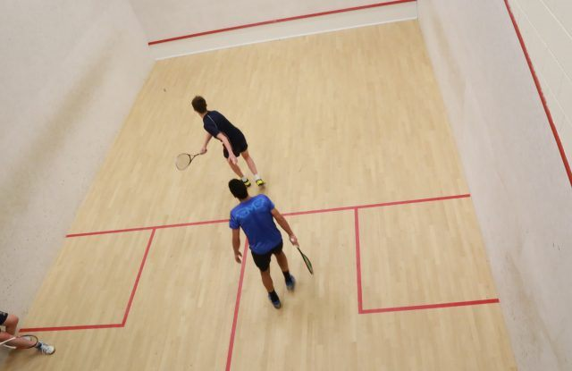 Oceania Junior U19 Squash Championships, European Junior U19 Squash Championships, New Zealand, Portugal, WSF, Australia, Canada, England, Germany, USA, New Zealand,World Junior Individual Championships, Indian Cricket News, Cricket News Live, Paralympics News, Today's Sports News, Today's Cricket News, Latest Indian Sports News, Current Sports News Headlines, Sports News Today Headlines, Current Sports News, Cricket News India, live cricket score, cricket schedule, live cricket match, cricket highlights, india cricket, cricket update, latest sports news football, indian football live score, football headlines today, sports news, sports scores, latest sports news, sports news today, sports update, news sports, sports websites, sports news headlines, sports headlines, daily news sports, current sports news, breaking sports news, today's sports news headlines, recent sports news, live sports news, local sports news, best sports website, sports news football, us open tennis, hockey scores, basketball games, rugby scores, boxing news, formula 1,latest sports news football, livescore tennis, hockey news, basketball teams, rugby results, boxing results, formula 1 news, indian football live score, tennis scores, the hockey news, basketball schedule, wales rugby, latest boxing news, formula 1 schedule, indian football latest news, tennis live scores, nhl hockey, basketball news, live rugby scores, boxing news now, formula 1 online, sport update football, tennis results, hockey playoffs, basketball articles, rugby fixtures, boxing match today, formula 1 results, latest indian football news, tennis news, nhl hockey scores, sports news basketball, rugby news, boxing news results, formula 1 racing, football headlines today, live score tennis, hockey teams, basketball news today, latest rugby scores, boxing results today, formula one news, world sports news football, tennis players, hockey standings, basketball updates, rugby matches today, boxing news update, formula one schedule, latest sports news for football, latest tennis scores, hockey schedule, news basketball, rugby highlights, today boxing matches, formula f1, breaking sports news football, tennis scores live, hockey stats, basketball headlines, rugby score update, latest world boxing news, formula 1 teams