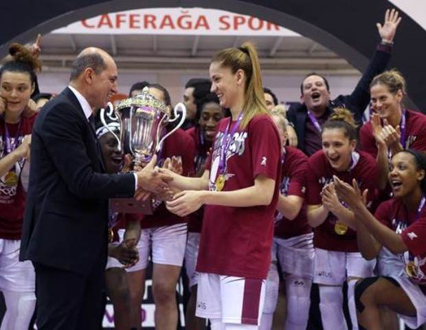Yakin Dogu Universitesi, EuroCup Women champions, Bellona Agu, European women's club competition, FIBA, Indian Cricket News, Cricket News Live, Paralympics News, Today's Sports News, Today's Cricket News, Latest Indian Sports News, Current Sports News Headlines, Sports News Today Headlines, Current Sports News, Cricket News India, live cricket score, cricket schedule, live cricket match, cricket highlights, india cricket, cricket update, latest sports news football, indian football live score, football headlines today, sports news, sports scores, latest sports news, sports news today, sports update, news sports, sports websites, sports news headlines, sports headlines, daily news sports, current sports news, breaking sports news, today's sports news headlines, recent sports news, live sports news, local sports news, best sports website, sports news football, us open tennis, hockey scores, basketball games, rugby scores, boxing news, formula 1,latest sports news football, livescore tennis, hockey news, basketball teams, rugby results, boxing results, formula 1 news, indian football live score, tennis scores, the hockey news, basketball schedule, wales rugby, latest boxing news, formula 1 schedule, indian football latest news, tennis live scores, nhl hockey, basketball news, live rugby scores, boxing news now, formula 1 online, sport update football, tennis results, hockey playoffs, basketball articles, rugby fixtures, boxing match today, formula 1 results, latest indian football news, tennis news, nhl hockey scores, sports news basketball, rugby news, boxing news results, formula 1 racing, football headlines today, live score tennis, hockey teams, basketball news today, latest rugby scores, boxing results today, formula one news, world sports news football, tennis players, hockey standings, basketball updates, rugby matches today, boxing news update, formula one schedule, latest sports news for football, latest tennis scores, hockey schedule, news basketball, rugby highlights, today boxing matches, formula f1, breaking sports news football, tennis scores live, hockey stats, basketball headlines, rugby score update, latest world boxing news, formula 1 teams