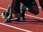 Indian Athletics had disappointments at London 2017