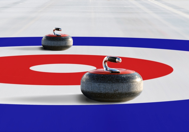 World Senior Curling Championships 2017, Lethbridge, Canada, Indian Cricket News, Cricket News Live, Paralympics News, Today's Sports News, Today's Cricket News, Latest Indian Sports News, Current Sports News Headlines, Sports News Today Headlines, Current Sports News, Cricket News India, live cricket score, cricket schedule, live cricket match, cricket highlights, india cricket, cricket update, latest sports news football, indian football live score, football headlines today, sports news, sports scores, latest sports news, sports news today, sports update, news sports, sports websites, sports news headlines, sports headlines, daily news sports, current sports news, breaking sports news, today's sports news headlines, recent sports news, live sports news, local sports news, best sports website, sports news football, us open tennis, hockey scores, basketball games, rugby scores, boxing news, formula 1,latest sports news football, livescore tennis, hockey news, basketball teams, rugby results, boxing results, formula 1 news, indian football live score, tennis scores, the hockey news, basketball schedule, wales rugby, latest boxing news, formula 1 schedule, indian football latest news, tennis live scores, nhl hockey, basketball news, live rugby scores, boxing news now, formula 1 online, sport update football, tennis results, hockey playoffs, basketball articles, rugby fixtures, boxing match today, formula 1 results, latest indian football news, tennis news, nhl hockey scores, sports news basketball, rugby news, boxing news results, formula 1 racing, football headlines today, live score tennis, hockey teams, basketball news today, latest rugby scores, boxing results today, formula one news, world sports news football, tennis players, hockey standings, basketball updates, rugby matches today, boxing news update, formula one schedule, latest sports news for football, latest tennis scores, hockey schedule, news basketball, rugby highlights, today boxing matches, formula f1, breaking sports news football, tennis scores live, hockey stats, basketball headlines, rugby score update, latest world boxing news, formula 1 teams, Mats Wranaa, Rasmus Wranaa, Isabella Wranaa, Jackie Lockhart,