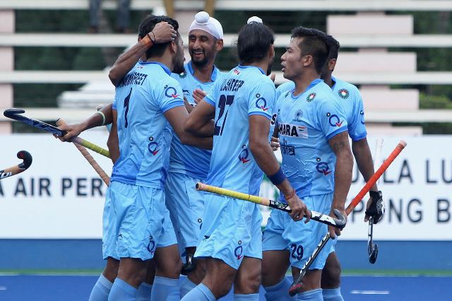 Sultan Azlan Shah Cup 2017, Mandeep Singh, India, Japan, Mandeep Singh Hat-trick, Sultan Azlan Shah Cup, Rupinder Pal Singh, Indian Cricket News, Cricket News Live, Paralympics News, Today's Sports News, Today's Cricket News, Latest Indian Sports News, Current Sports News Headlines, Sports News Today Headlines, Current Sports News, Cricket News India, live cricket score, cricket schedule, live cricket match, cricket highlights, india cricket, cricket update, latest sports news football, indian football live score, football headlines today, sports news, sports scores, latest sports news, sports news today, sports update, news sports, sports websites, sports news headlines, sports headlines, daily news sports, current sports news, breaking sports news, today's sports news headlines, recent sports news, live sports news, local sports news, best sports website, sports news football, us open tennis, hockey scores, basketball games, rugby scores, boxing news, formula 1,latest sports news football, livescore tennis, hockey news, basketball teams, rugby results, boxing results, formula 1 news, indian football live score, tennis scores, the hockey news, basketball schedule, wales rugby, latest boxing news, formula 1 schedule, indian football latest news, tennis live scores, nhl hockey, basketball news, live rugby scores, boxing news now, formula 1 online, sport update football, tennis results, hockey playoffs, basketball articles, rugby fixtures, boxing match today, formula 1 results, latest indian football news, tennis news, nhl hockey scores, sports news basketball, rugby news, boxing news results, formula 1 racing, football headlines today, live score tennis, hockey teams, basketball news today, latest rugby scores, boxing results today, formula one news, world sports news football, tennis players, hockey standings, basketball updates, rugby matches today, boxing news update, formula one schedule, latest sports news for football, latest tennis scores, hockey schedule, new