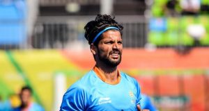 Sultan Azlan Shah Cup 2017, India, Rupinder Pal Singh, SV Sunil, Talwinder Singh, New Zealand, Black Sticks Men, Sultan Azlan Shah Cup, Harmanpreet Singh, Mandeep Singh, Indian Cricket News, Cricket News Live, Paralympics News, Today's Sports News, Today's Cricket News, Latest Indian Sports News, Current Sports News Headlines, Sports News Today Headlines, Current Sports News, Cricket News India, live cricket score, cricket schedule, live cricket match, cricket highlights, india cricket, cricket update, latest sports news football, indian football live score, football headlines today, sports news, sports scores, latest sports news, sports news today, sports update, news sports, sports websites, sports news headlines, sports headlines, daily news sports, current sports news, breaking sports news, today's sports news headlines, recent sports news, live sports news, local sports news, best sports website, sports news football, us open tennis, hockey scores, basketball games, rugby scores, boxing news, formula 1,latest sports news football, livescore tennis