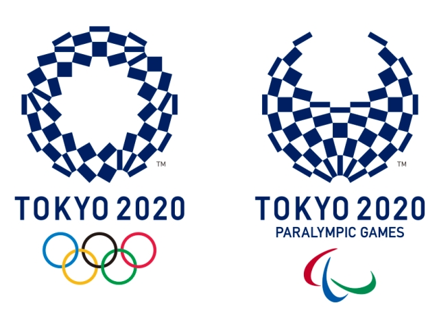 Tokyo 2020, Host City Contract 2020, IOC, OCOG, TMG, Japanese Olympic Committee, JOC, Olympic Agenda 2020, sports news, Olympics News, sports scores, latest sports news, sports news today, sports update, news sports, sports websites, sports news headlines, sports headlines, daily news sports, current sports news, breaking sports news, today's sports news headlines, recent sports news, live sports news, local sports news, best sports website, Latest Indian Sports News, Current Sports News Headlines, Sports News Today Headlines, Current Sports News,