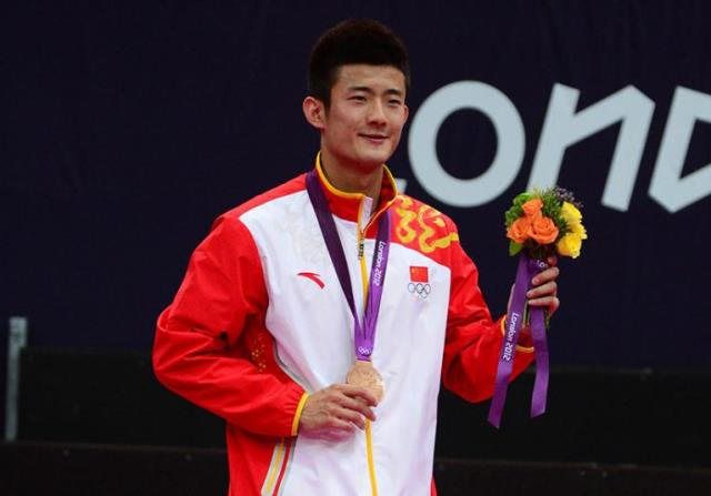 Chen Long, BWF, BWF World Championships 2017, Wild Card Entry, BWF World Rankings, IOC, WSF, International Olympic Committee, Indian Cricket News, Cricket News Live, Paralympics News, Today's Sports News, Today's Cricket News, Latest Indian Sports News, Current Sports News Headlines, Sports News Today Headlines, Current Sports News, Cricket News India, live cricket score, cricket schedule, live cricket match, cricket highlights, india cricket, cricket update, latest sports news football, indian football live score, football headlines today, sports news, sports scores, latest sports news, sports news today, sports update, news sports, sports websites, sports news headlines, sports headlines, daily news sports, current sports news, breaking sports news, today's sports news headlines, recent sports news, live sports news, local sports news, best sports website, sports news football, us open tennis, hockey scores, basketball games, rugby scores, boxing news, formula 1,latest sports news football, livescore tennis, hockey news, basketball teams, rugby results, boxing results, formula 1 news, indian football live score, tennis scores, the hockey news, basketball schedule, wales rugby, latest boxing news, formula 1 schedule, indian football latest news, tennis live scores, nhl hockey, basketball news, live rugby scores, boxing news now, formula 1 online, sport update football, tennis results, hockey playoffs, basketball articles, rugby fixtures, boxing match today, formula 1 results, latest indian football news, tennis news, nhl hockey scores, sports news basketball, rugby news, boxing news results, formula 1 racing, football headlines today, live score tennis, hockey teams, basketball news today, latest rugby scores, boxing results today, formula one news, world sports news football, tennis players, hockey standings, basketball updates, rugby matches today, boxing news update, formula one schedule, latest sports news for football, latest tennis scores, hockey schedule, news basketball, rugby highlights, today boxing matches, formula f1, breaking sports news football, tennis scores live, hockey stats, basketball headlines, rugby score update, latest world boxing news, formula 1 teams