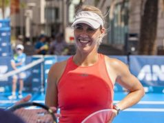 Alicia Molik to lead Australia in Fed Cup World Group Semifinal against Belarus