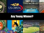 4 Young Tennis Players Who Can Win A Grand Slam