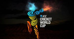 CWC 2019 warm-up games will be live on Star
