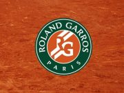 French Open 2019-Favorites At Roland Garros 2019