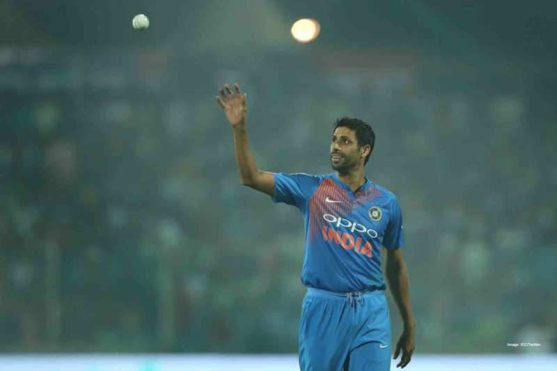 Nehra- 2nd most wickets in Asia Cup 2010