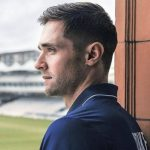 Profile picture of Chris Woakes