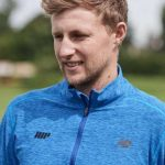 Profile picture of Joe Root