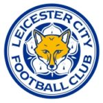 Profile picture of Leicester City
