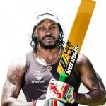 Profile picture of Chris Gayle