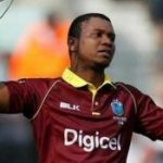 Profile picture of Evin Lewis