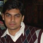 Profile photo of Naresh Gaur