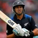 Profile picture of Ross Taylor