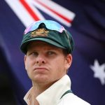 Profile picture of Steve Smith